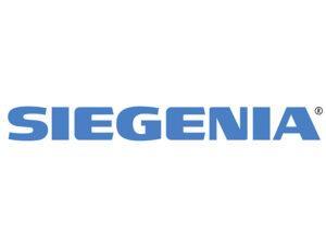 Фурнитура для окон ПВХ Siegenia Aubi