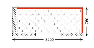 Остекление балконов в домах серии I-515/9М в Москве и МО
