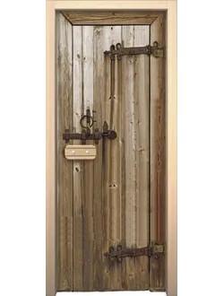 Заказать двери для бани и сауны в Москве и Мо