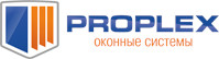Компания Proplex