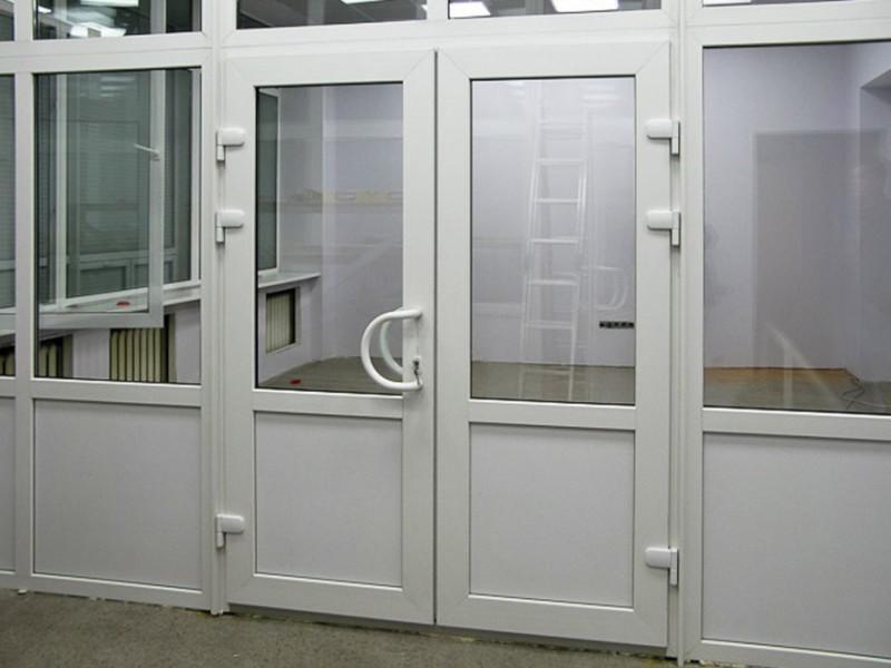 Двери межкомнатные заказать в Москве и Московской области