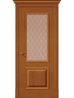 Заказать межкомнатные двери в Москве и Московской области