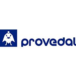 Компания Provedal