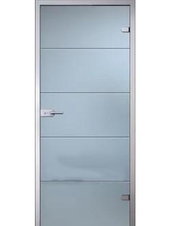 Заказать стеклянные двери в Москве и Мо