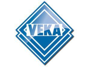 Компания VEKA