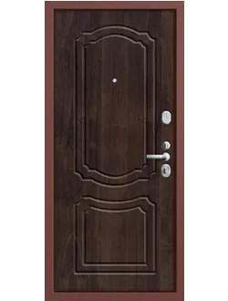 Входные двери GROFF заказать в Москве и Мо