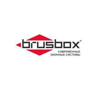 Компания BRUSBOX